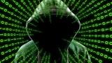 Mỹ cáo buộc 3 tin tặc Triều Tiên đánh cắp 1,3 tỷ USD