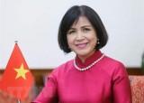 Việt Nam dự phiên rà soát chính sách thương mại của Myanmar tại WTO