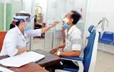 Nâng cao chất lượng khám, chữa bệnh, hướng tới bảo hiểm y tế toàn dân