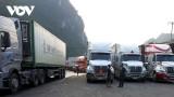 Trung Quốc là thị trường nhập khẩu lớn nhất của Việt Nam trong 2 tháng đầu năm nay