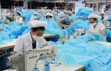 ILO: Đại dịch COVID-19 tạo thêm những bất bình đẳng giới ở Việt Nam
