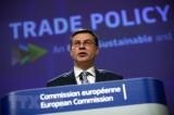 Quan chức châu Âu nhận định về chiến lược thương mại mới của EU