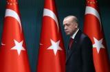 Sự im lặng của Tổng thống Biden với Thổ Nhĩ Kỳ: Lời cảnh báo hay làm ngơ?