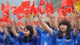 Tháng 3, Thủ tướng đối thoại với thanh niên cả nước