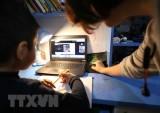 Trang bị kỹ năng sử dụng Internet an toàn cho trẻ em