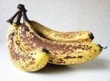 Chuối nâu, chuối vàng và chuối xanh: Loại nào tốt nhất và tệ nhất?