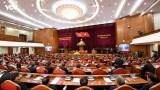 Thông qua nhân sự ứng cử Chủ tịch nước, Thủ tướng Chính phủ và Chủ tịch Quốc hội
