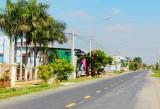 Cần Đước: Xây dựng nông thôn mới - Động lực phát triển kinh tế