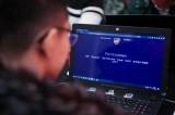 Kaspersky: Đe dọa trực tuyến và ngoại tuyến tại Việt Nam giảm mạnh