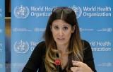 WHO khẳng định đã báo động cao nhất về dịch COVID-19 từ đầu năm 2020
