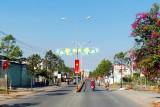 Cần Đước: Đầu tư hạ tầng, phát triển kinh tế