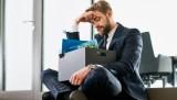 Làm thế nào để vượt qua cảm giác thất bại trong công việc?