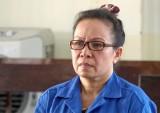 Án chung thân cho đối tượng người Campuchia vận chuyển ma tuý vào Việt Nam