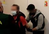 Cảnh sát Tây Ban Nha bắt giữ trùm buôn ma túy quốc tế của Italy