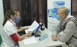 6 tình nguyện viên đầu tiên tiêm thử nghiệm vaccine COVIVAC vào sáng mai (15/3)