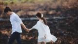 10 lý do tại sao bạn không nên từ bỏ tình yêu