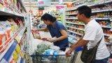 Chung tay bảo vệ quyền lợi người tiêu dùng