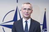 Tổng thư ký NATO: Mỹ và EU cần hợp lực ngăn hành vi của Trung Quốc