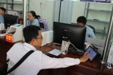 Điểm sáng ứng dụng công nghệ thông tin trong cải cách hành chính