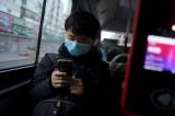 Trung Quốc muốn kiềm chế ứng dụng di động thu thập dữ liệu cá nhân