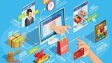 Một số vấn đề pháp lý về thương mại điện tử trên mạng xã hội tại Việt Nam