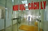 Việt Nam thêm 1 ca mắc mới COVID-19, cách ly ngay khi nhập cảnh