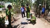 Bắt giữ thêm 2 đối tượng trong vụ trộm chó làm chết người tại Tân Hưng