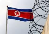 Triều Tiên chỉ trích Hội đồng Bảo an áp dụng tiêu chuẩn kép về vụ phóng tên lửa