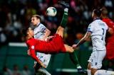 Lịch thi đấu vòng loại World Cup hôm nay: Bồ Đào Nha gặp đối thủ ưa thích
