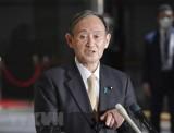 Thủ tướng Nhật Bản vẫn sẵn sàng gặp nhà lãnh đạo Triều Tiên