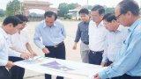 HĐND tỉnh Long An: Dấu ấn qua một nhiệm kỳ