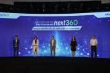 Ra mắt bộ chuyển đổi số cho 1 triệu doanh nghiệp vừa và nhỏ Việt Nam