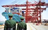 """Mỹ đã sẵn sàng đối phó """"thủ thuật"""" mới của Trung Quốc trong """"Vành đai và Con đường""""?"""
