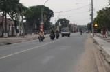 Công an huyện Tân Trụ: Bảo đảm an ninh chính trị, trật tự, an toàn xã hội trên địa bàn