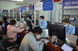 Cần Giuộc: Tiếp tục  nâng cao chất lượng công tác cải cách hành chính