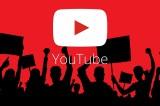 """YouTube thử nghiệm khả năng ẩn nút """"không thích"""""""