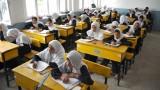 Ngân hàng Thế giới viện trợ 25 triệu USD để cải thiện giáo dục tại Afghanistan