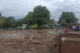 Indonesia: Lũ quét vào rạng sáng khiến ít nhất 23 người thiệt mạng