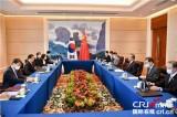 Trung Quốc và Hàn Quốc trao đổi việc giải quyết vấn đề Triều Tiên
