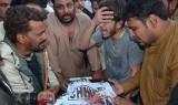 Tấn công gia đình thẩm phán tòa án chống khủng bố tại Pakistan, 4 người thiệt mạng