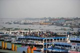 Chìm phà tại Bangladesh, ít nhất 26 hành khách thiệt mạng