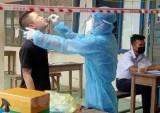 Việt Nam ghi nhận 6 ca mắc mới nhập cảnh được cách ly ngay