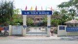 Lê Văn Khuê - Ngôi trường mang tên người chiến sĩ cộng sản