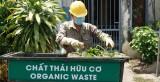 Tín hiệu tích cực từ phân loại rác tại nguồn