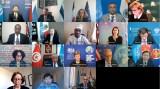 Việt Nam chủ trì cuộc họp định kỳ của Hội đồng Bảo an về vũ khí hoá học tại Syria