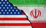 Mỹ tính gỡ bỏ trừng phạt nhưng người dân Iran vẫn chưa thể lạc quan