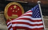 Thượng viện Mỹ chuẩn bị dồn lực để tổng công kích Trung Quốc trên khắp các mặt trận?