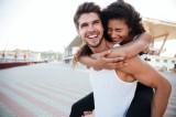 7 sự thật về tình yêu sẽ khiến bạn bất ngờ thú vị