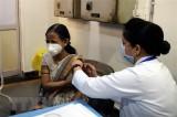 Ấn Độ, Campuchia phong tỏa nơi có nguy cơ lây nhiễm cao COVID-19