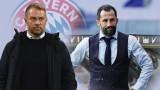 Lục đục trong nội bộ Bayern Munich bao giờ mới kết thúc?